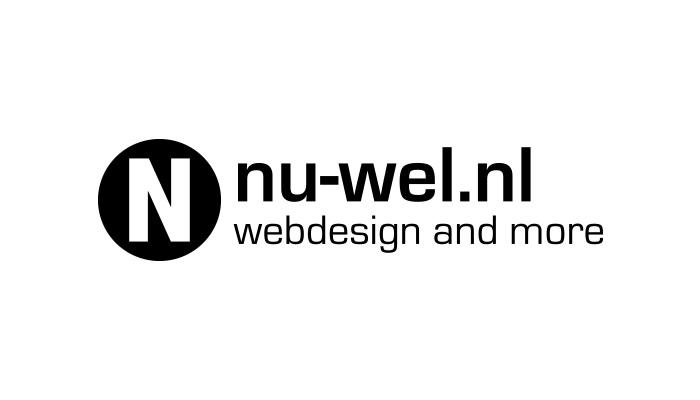 (c) Nu-wel.nl